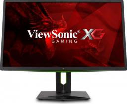 Monitor ViewSonic XG2703-GS