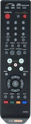 Pilot RTV  POLSAT Samsung HD DSB-370G (RTV002978)