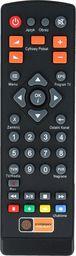 Pilot RTV  POLSAT dla T-HD 210 (RTV002980)
