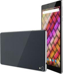 "Tablet Umax VisionBook P70 LTE 6.98"" (UMM200P70)"
