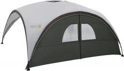 Coleman Event Shelter Sunwall Door L Drzwi Do Wiaty Namiotowej(053-L0000-2000009775-65)