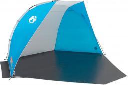 Coleman Sundome Namiot Plażowy (053-L0000-2000014400-150)