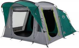 Coleman Namiot Oak Canyon 4 (053-L0000-2000030287-263)
