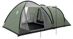 Coleman Namiot Waterfall 5 Deluxe (053-L0000-204391-42)