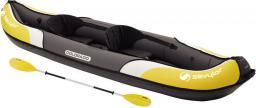 SEVYLOR Kajak Colorado Kit (054-L0000-2000016743-146)
