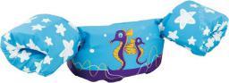 Sevylor Kamizelka do pływania Blue Sea Horse 15-25 kg