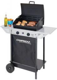 Campingaz XPERT 100 L Grill (052-L0000-3000004820-773)