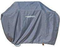 Campingaz Premium XXXL Pokrowiec Na Grill  (052-L0000-2000027837-253)
