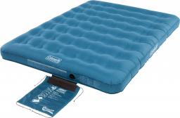 Coleman Materac Extra Durable Double (053-L0000-2000031638-276)