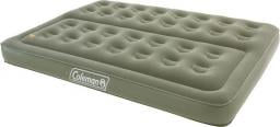 Coleman Comfort Bed Double Materac Dmuchany (053-L0000-2000025182-230)
