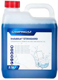 Campingaz Płyn Dezynfekujący Instablue Standard 2.5l  (052-L0000-2000027998-225)