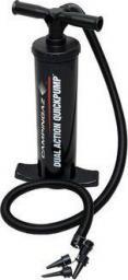 Campingaz Pompka Dual Action Hand Pump (052-L0000-204473-27)