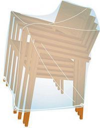 Campingaz Pokrowiec na krzesła ogrodowe 61x61x102cm (052-L0000-205696-39)