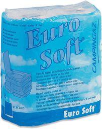 Campingaz Papier Toaletowy Do Toalet Chemicznych Eurosoft (052-L0000-32225-60)