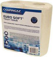 Campingaz Papier Toaletowy Do Toalet Chemicznych Euro Soft (052-L0000-2000030207-763)
