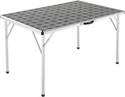 Coleman Camping Table Large Stolik (053-L0000-2000024717-240)