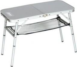 Coleman Mini Camp Table Stolik (053-L0000-204395-13)