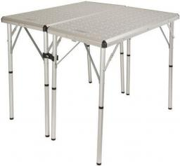 Coleman 6 In 1 Camping Table Stolik (053-L0000-205479-246)