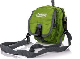 Coleman Torebka turystyczna Zoom 1 Green (053-L0000-209112-98)