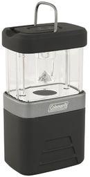 Coleman Pack-Away Lantern Lampa (053-L0000-2000017099-167)