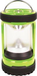 Coleman Push + 200 LED Lampa (053-L0000-2000024920-237)