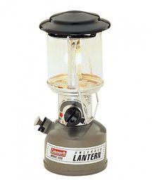 Coleman Compact Lantern Lampa Paliwowa (053-L0000-226A700E-49)