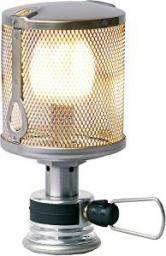 Coleman F1 Lite Lantern Lampa Gazowa (053-L0000-069188-48)