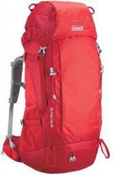 Coleman MT Trek 40 Plecak  (053-L0000-2000024082-205)