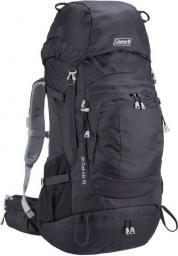 Coleman Plecak turystyczny MT Trek 50L czarny (053-L0000-2000024083-206)