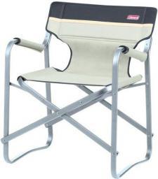 Coleman Deck Chair Khaki Krzesło (053-L0000-204065-75)