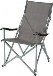 Coleman Summer Sling Chair Krzesło (053-L0000-205147-22)