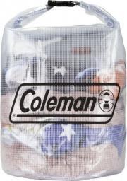 Coleman Dry Gear Bags 55l Worek Wodoszczelny (053-L0000-2000017642-165)