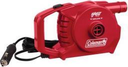 Coleman Pompka Quickpump 12V (053-L0000-2000019880-181)
