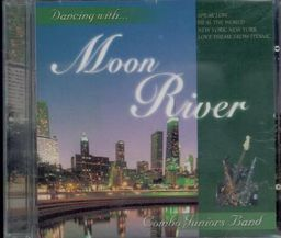 Moon River CD - 235508