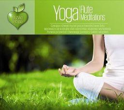 Muzykoterapia - Yoga SOLITON - 190357