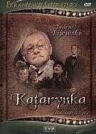 Ekranizacje literatury - Katarynka - 130181