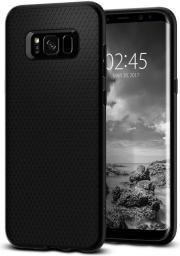 Spigen Liquid Air etui Galaxy S8