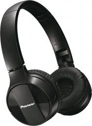 Słuchawki Pioneer SE-MJ553 (SE-MJ553BT-K)