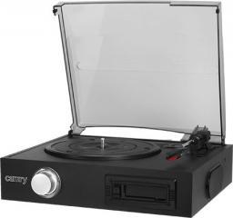 Gramofon Camry CR 1154