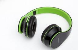 Słuchawki Camry CR1146