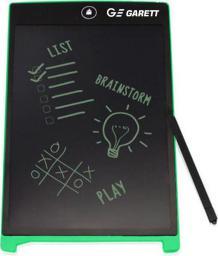 Tablet graficzny Garett Electronics Tab2 zielony