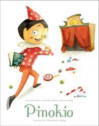 Pinokio (178946)