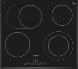 Płyta grzewcza Bosch PKN651FP1E