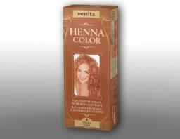 Venita Ziołowe Balsamy Henna Color 4 Chna 75ml