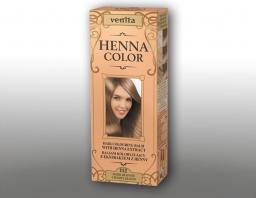 Venita Ziołowe Balsamy Henna Color 112 ciemny blond 75ml