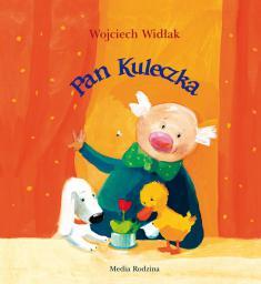 Pan Kuleczka (7901)