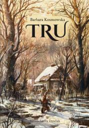 Tru (196790)