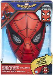 Hasbro Spider-Man Maska (B9695)
