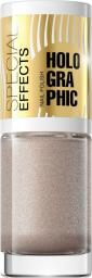 Eveline Lakier do paznokci Special Effects Holographic 147 5ml
