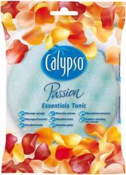 Calypso Gąbka 2w1 Essentials Tonic